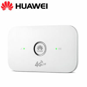 Unlocked-HUAWEI-E5573C-322-4G-LTE-150Mbps-Router-Wireless-Mobile-WiFi-Hotspot