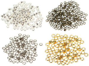2000pcs-2MM-Brass-Round-Bead-Findings-Smooth-Ball-Crimps-Beads-For-DIY-Jewelry