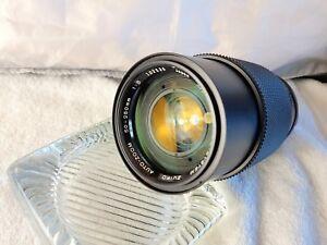 Olympus-Zuiko-50-250mm-f5-0-MF-Lens