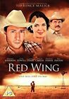 Red Wing 5060103797721 With Bill Paxton DVD Region 2