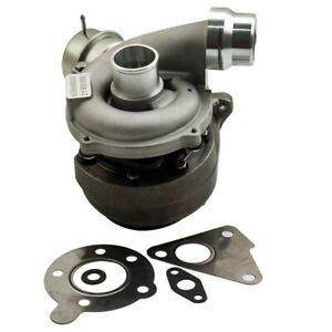 Turbo-fit-for-Renault-Grand-Scenic-1-5-dCi-54399700030-70-Turbocharger-New
