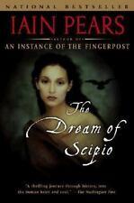 The Dream of Scipio, Iain Pears, 1573229865, Book, Good