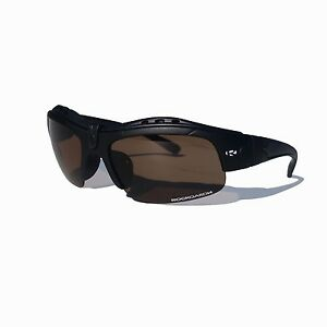 Rx Prescription Compatible Sport Sunglasses goggles cycling motorcycle