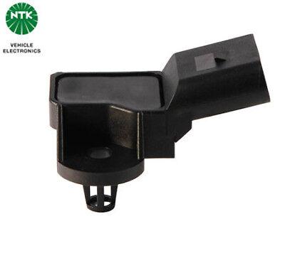 Manifold Absolute Pressure Sensor NGK NTK MAP SENSOR 90037 EPBMPN3-V001Z