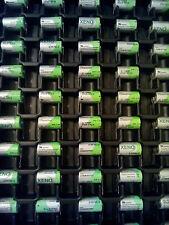 Xeno Lithium Battery Xeno XL-050F - 1/2AA   - 3,6V