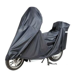 Cover-for-Scooter-Tucano-Urbano-Washers-Light-2160-BL-for-Scooter-Small