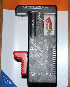 Universal-Battery-Tester-For-AAA-AA-C-D-9vlt