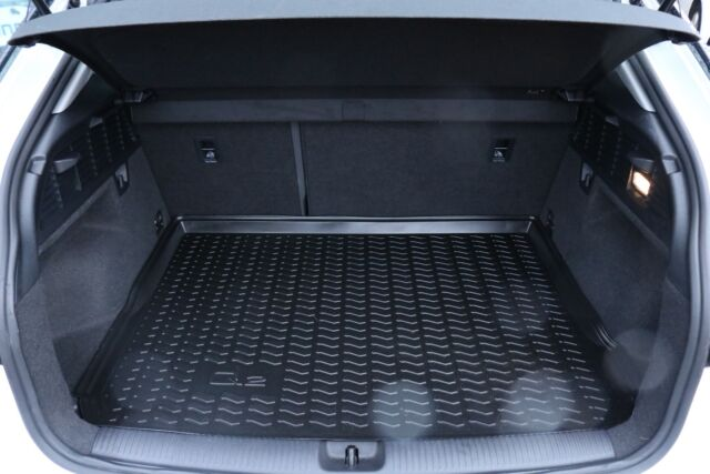 Audi Q2 1,4 TFSi 150 Sport S-tr.