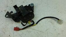 1979-83 Honda CX500 CX 500 Deluxe H1212' rectifier regulator #1