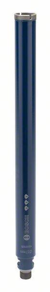 Bosch Diamantnassbohrkrone G 1 2  Best for Concrete | Shop  | Schönes Aussehen  | Mittel Preis  | Eine Große Vielfalt An Modelle 2019 Neue