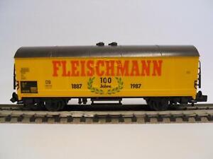 FLM-PICCOLO-Kuehlwagen-100-JAHRE-FLEISCHMANN-34933