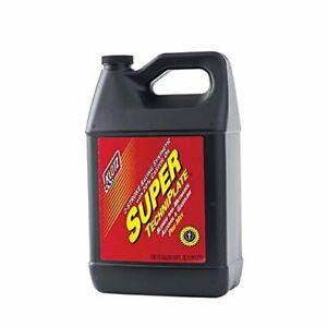 Klotz Super Techniplate 128 Ounce Gallon Ebay