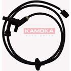 Sensore ABS posteriore Kamoka VW vento 1.6 Kw 55 1992 1998 1060456