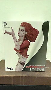 BATMAN-ARKHAM-ASYLUM-POISON-IVY-STATUE-DC-COLLECTIBLES-CITY-ORIGINS-KNIGHT