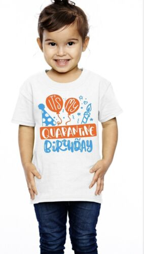 BIRTHDAY TEE// QUARANTINE BIRTHDAY BOY QUARANTINE BIRTHDAY SHIRT// BIRTHDAY BOY