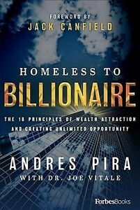 Homeless-to-Billionaire-The-18-Principles-of-Wealth-Attraction-and-Creating