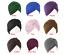Chemo-Hair-Loss-Beanie-Hat-Scarf-Turban-Head-Wrap-Cancer-29-style-BOGO30-FREEPP thumbnail 63