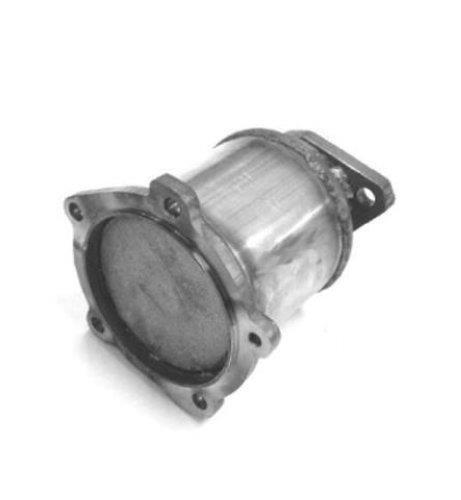 2003-2006 Sorento 3.5L Front or Rear Pre Catalytic Converter CC1851XL