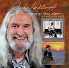 Movin' On/Smile by Charlie Landsborough (CD, Aug-2010, Edsel (UK))