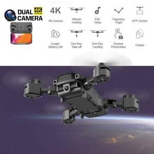 Drone-4K-1080P-HD-Camera-Wide-Angle-Camera-Wifi-FPV-Camera-Drone-Dual-Camera-New