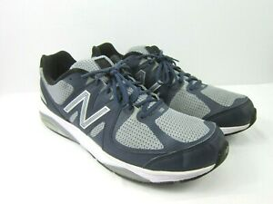 hot sale online e7834 2e692 Details about NEW BALANCE 1540v2 Men's Running Shoes Size 15, USA Made!