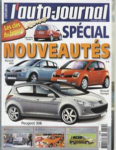 L-039-AUTO-JOURNAL-n-644-15-04-2004