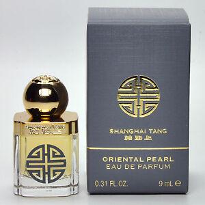 Scent New Perfume Details Tang Parfum Womans De Shanghai Oriental Pearl Eau About Splash Sexy 4A3R5jL