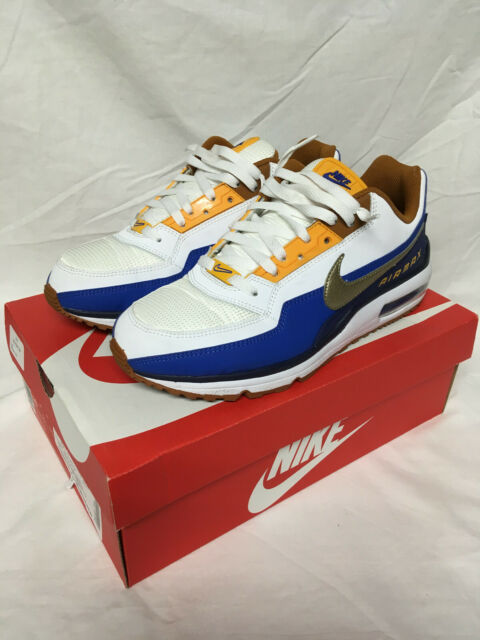 best nike air max Schuhe of all time
