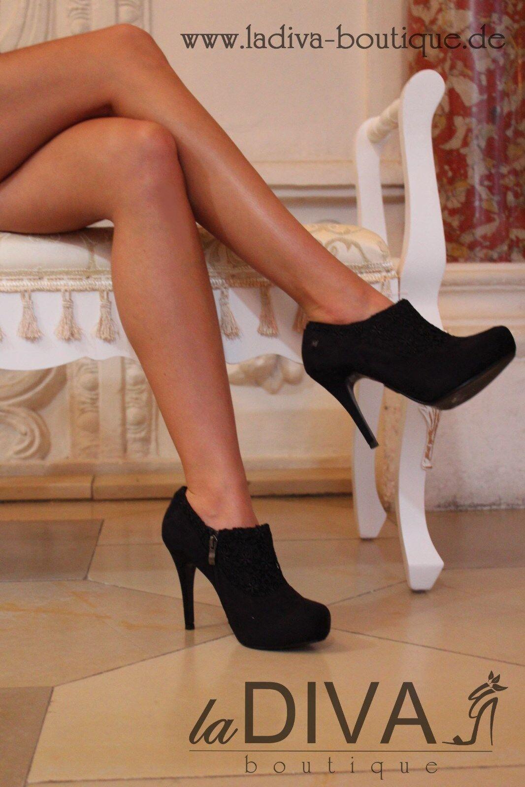 bellissimo Renato BALESTRA  ITAY Stivaletti punta 41 PELLE PELLE PELLE stivali NERO% SALE% OVP  fino al 65% di sconto