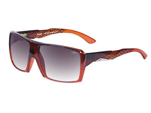 Image is loading New-MORMAII-Aruba-Unisex-Eyewear-Glasses-Sports-Sunglasses- 740eee463d