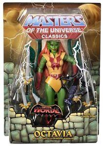 Octavia-2013-Masters-of-the-Universe-Classics-MOTU-He-Man-MOC-MOTU-Classics-de