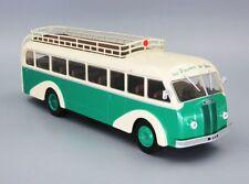1//43 IXO Panhard Movic IE 24 Bus 50 SONDERPREIS 24,90 € statt 39,90 €