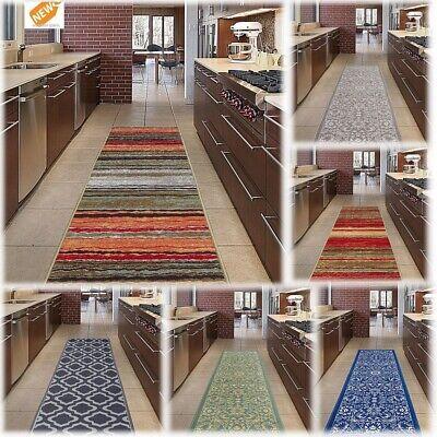 Hallway Kitchen Rug Runners 22x59\