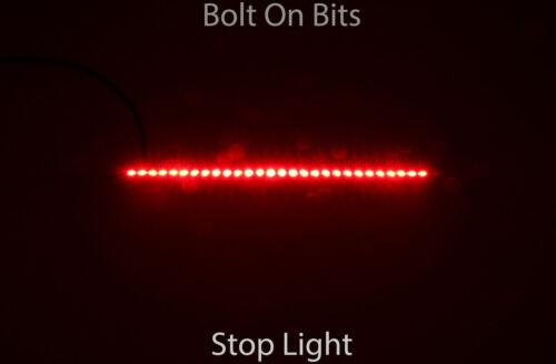 Autocruise Augusta Motorhome LED High Level Stop Brake Light//lamp Gleneagle