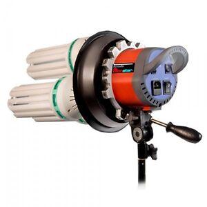 INTERFIT-INT482-MONSTAR-Three-Lamp-CAMERA-FLASH-KIT