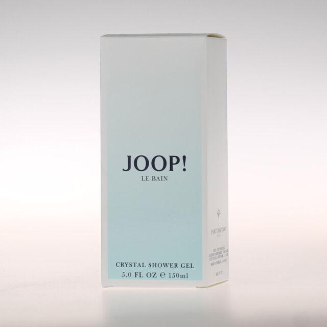 Joop Le Bain - Duschgel Shower Gel 150ml