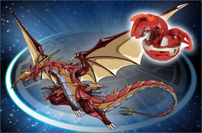 Bakugan Preyas G Change Multiple Colors /& G-Power You Pick  Buy 3 get 1 Free