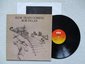LP-33T-BOB-DYLAN-034-Slow-train-coming-034-CBS-86095-HOLLAND