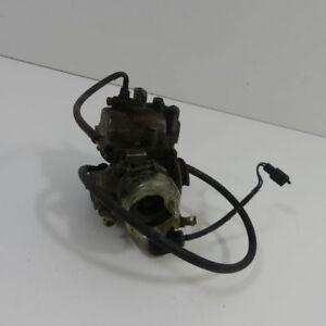 Aprilia-Leonardo-150-Carburador