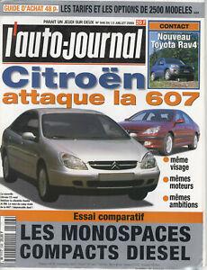 L-039-AUTO-JOURNAL-n-546-13-07-2000