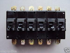 Dorman Fuse Box - Wiring Liry Diagram H7 on isuzu fuse box, mopar fuse box, murray fuse box, motorcraft fuse box, nissan fuse box, dodge fuse box, lincoln fuse box, fox fuse box, ford fuse box, green fuse box, hella fuse box, delphi fuse box, davidson fuse box, volvo fuse box, john deere fuse box,