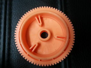 Jeep Liberty 2002 2007 Window Regulator Power Motor Gear