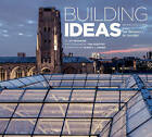 Building Ideas: An Architectural Guide to the University of Chicago by Jay Pridmore (Paperback, 2013)