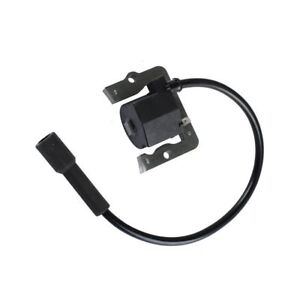 Details about Ignition Coil Module For Cub Cadet 2150 2155 LT1018 LT1040  Lawn Tractors Kohler
