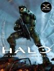 Halo : The Art of Building Worlds by Martin Robinson and Titan Books Staff (2011, Hardcover, Reprint)