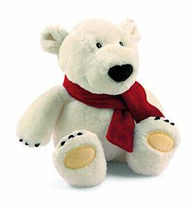 Nici-Polar-Bear-35cm