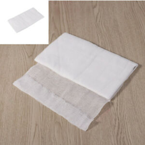 Unbleached-Cheesecloth-Food-grade-Cheese-Cloth-Fabric-Strainer-Gauze-for-Cooking
