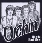 High Roller von Urchin (2011)