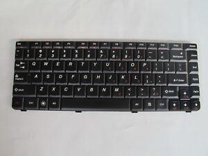New-keyboard-Black-US-Genuine-For-Lenovo-Ideapad-U450-U450A-U450P