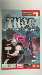 THOR-GOD-OF-THUNDER-19-1st-Printing-2014-Marvel-Comics
